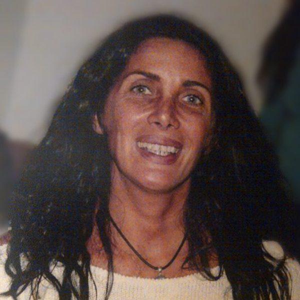 Lic. Sandra Ferrari